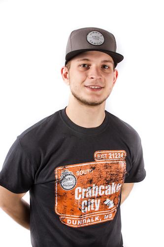 JFM Grey Hat