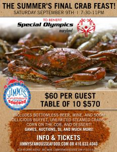 Jimmys_CrabFeast-Special_080917