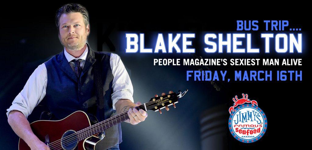 Blake-Web