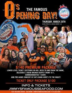 Jimmys_OpeningDay18_011618