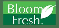 BloomFresh